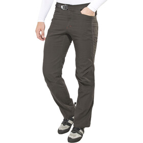 Ocun Honk Pants Men anthracite